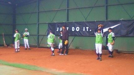 野球教室してきました.jpg