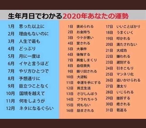 20200606.jpeg